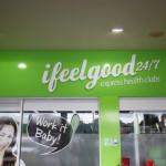-i-feel-good-24-7-gym-gowan-road-shopfront-sign