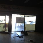 -i-feel-good-24-7-gym-gowan-road-view-to-front-of-gym-before-fit-out