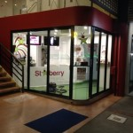 starberry-port-maquarie-lhs-shopfront