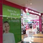 priceline-macarthur-central-left-hand-shopfront