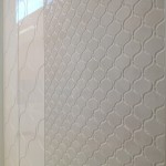 ibeauty-mosiac-tiles-and-2-pac-routed-panels