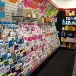 new-card-wall-and-gift-shelves
