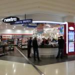 new-open-shopfront
