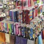 new-wrap-displays