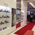 confessions-boutique-opening-night