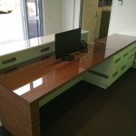 rear-view-of-reception-counter