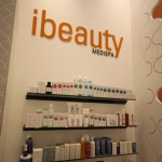 ibeauty-reception-area-with-merchandise