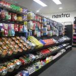 rev-retails-flexible-metal-racking