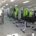 -i-feel-good-24-7-gym-middle-park-right-hand-side-wall