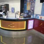 sa-lotteries-counter-and-branding