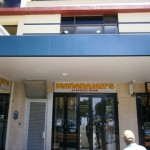 starberry-port-maquarie-shopfront-before-fit-out