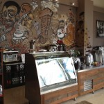 grinders-coffee-head-office-cafe-training-rooms-cafe-counter