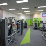 -i-feel-good-24-7-gym-gowan-road-view-to-bathrooms