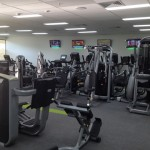 -i-feel-good-24-7-gym-middle-park-view-to-front-of-gym