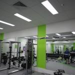 -i-feel-good-24-7-gym-gowan-road-weights-area