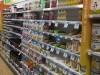 retail-wall