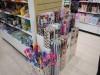 roll-wraps-and-toys-gondola