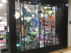 shopfront-display-window