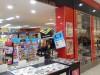 shopfront-glass-display-windows