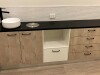 custom-benches-with-storage