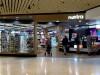 shopfront-1