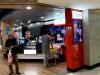 shopfront-lhs