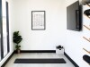stretch-room-and-matt-rack