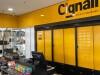 cigarette-cabinets