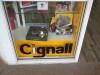 shopfront-signage